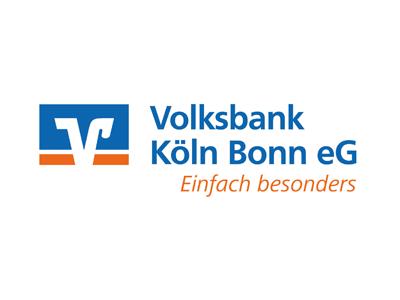 Volksbank Köln Bonn eG - Filiale Beuel